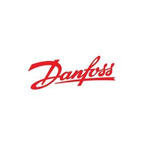 Picture for manufacturer Danfoss