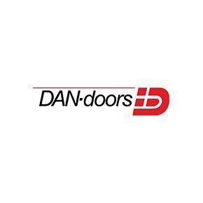 Picture for manufacturer Dan-door
