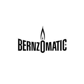 Picture for manufacturer Bernz