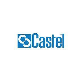 Picture for manufacturer Castel