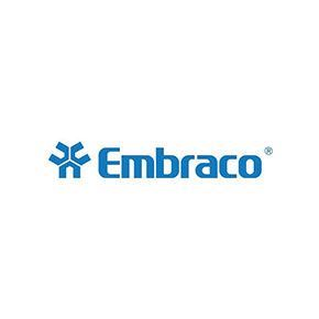 Picture for manufacturer Embraco