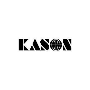 Picture for manufacturer Kason