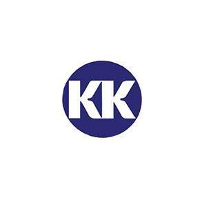 Picture for manufacturer Kulthorn