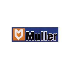 Picture for manufacturer Muller