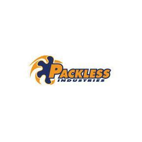 Picture for manufacturer Packless
