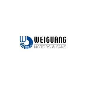 Picture for manufacturer Weiguang
