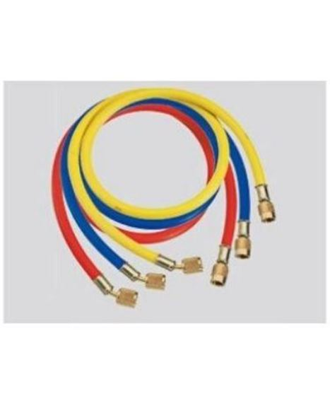 Picture of REFCO CHARGING HOSE 5FT-CCL-60
