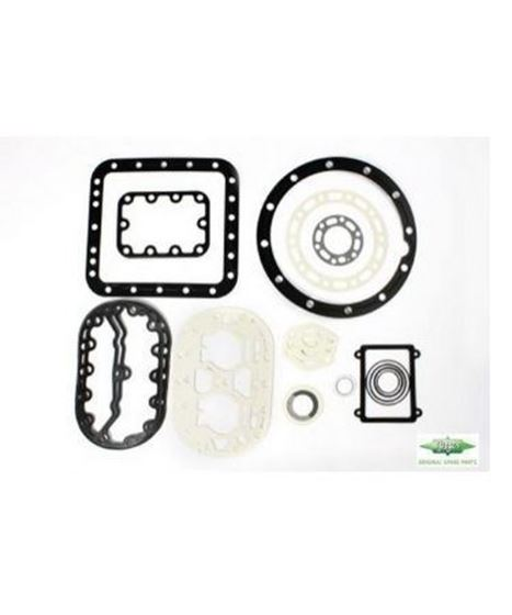 Picture of BITZER GASKET SET 4H 4HE SERIES