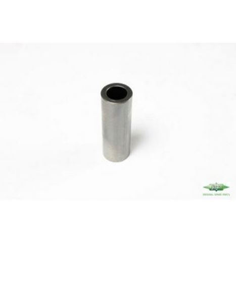 Picture of 383401-06 Wrist Pin