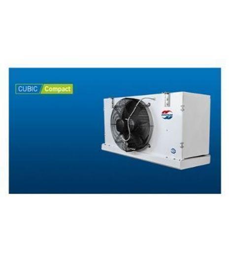 Picture of GUNTNER GACC Unit Cooler