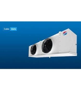 Picture of GUNTNER GHN Unit Cooler