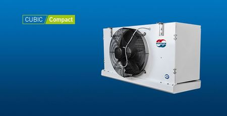 Picture for category Air Coolers