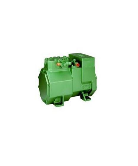 Picture of 2FES-2Y BITZER COMPRESSOR