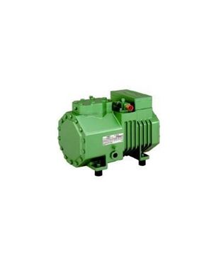 Picture of 2CES-3Y  BITZER COMPRESSOR