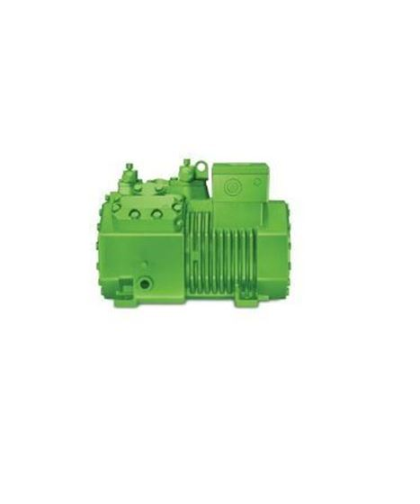 Picture of 4FES-5Y BITZER COMPRESSOR