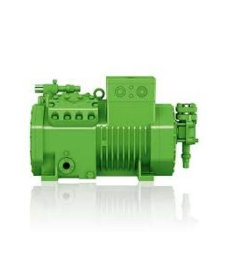 Picture of 4VES-10Y BITZER COMPRESSOR