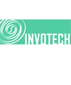 Picture for manufacturer Invotech