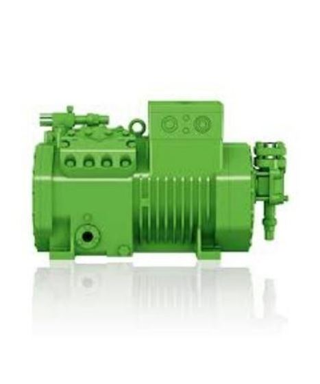 Picture of 4FE-35Y BITZER COMPRESSOR