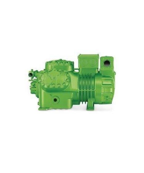 Picture of 6FE-50Y BITZER COMPRESSOR