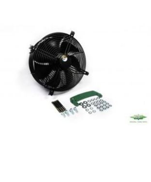 Picture of BITZER ADDITIONAL FAN FOR 6JE 6GE 6HE 6FE