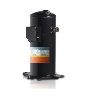 Picture of YH307T1-100 INVOTECH SCROLL COMPRESSOR