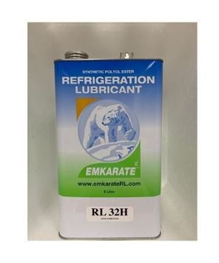 Picture of RL-32H EMKARATE OIL 5 LITRE
