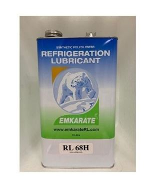 Picture of RL-68H EMKARATE OIL 5 LITRE