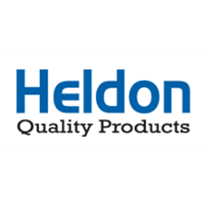 Picture for manufacturer Heldon