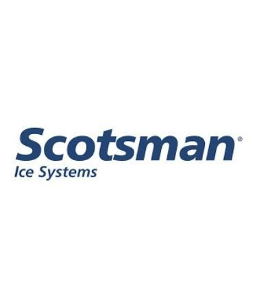 Picture for category Scotsman