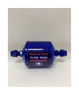 "Picture of AHK052 HUB FILTER DRIER 1/4"" (FLARE)"