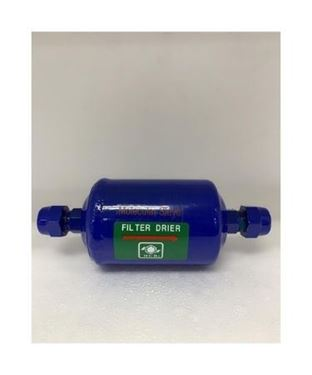 "Picture of AHK083 HUB FILTER DRIER 3/8"" (FLARE)"