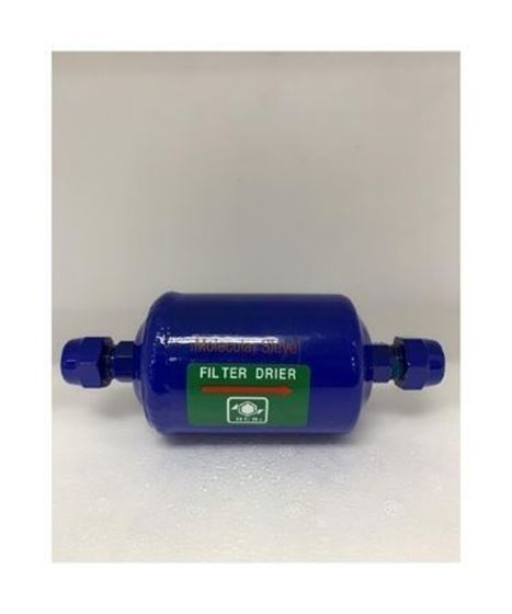 """Picture of AHK083 HUB FILTER DRIER 3/8"""" (FLARE)"""