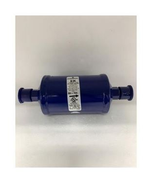 """Picture of EK164 EMERSON FILTER DRIER 1/2"""" (FLARE)"""