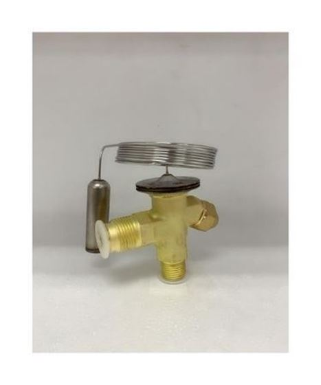 Picture of TS-2 DANFOSS EXPANSION VALVE -068Z3400