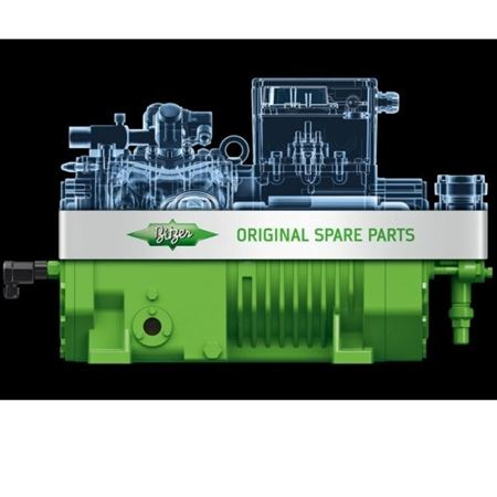 Picture for category Bitzer eParts / Spare Parts