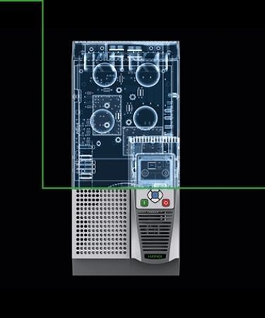 Picture for category Bitzer Electronical Components