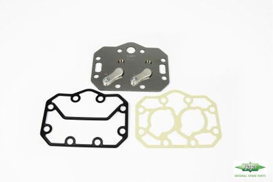 Picture of 304059-10 VALVE PLATE COMPLETE GASKET