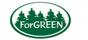 Picture for manufacturer Forgreen