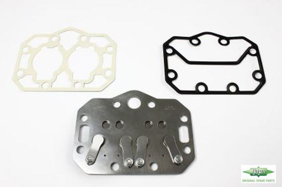 Picture of 304059-03 VALVE PLATE C/W GASKET