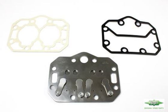 Picture of 304059-04 VALVE PLATE C/W GASKET