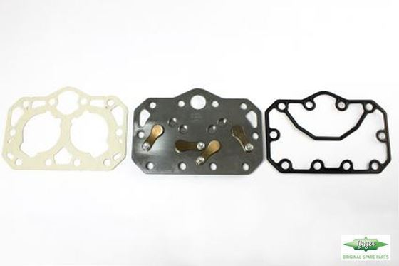 Picture of 304063-04 VALVE PLATE C/W GASKET