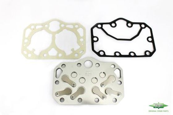Picture of 304063-06 VALVE PLATE C/W GASKET
