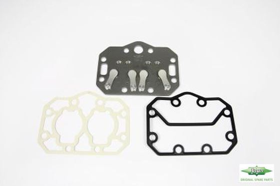 Picture of 304059-11 VALVE PLATE COMPLETE GASKET
