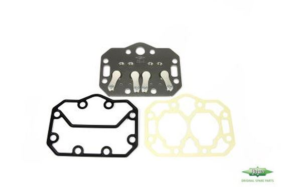 Picture of 304059-12 VALVE PLATE COMPLETE GASKET