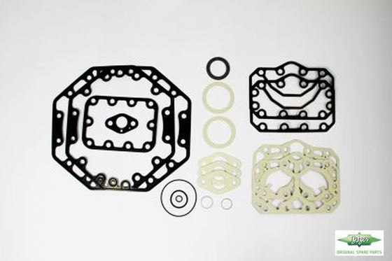 Picture of 372841-02 GASKET SET