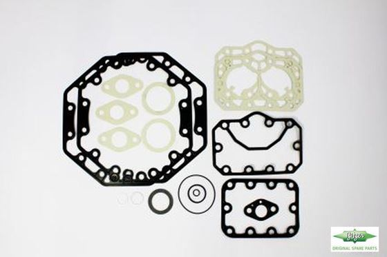 Picture of 372841-01 GASKET SET