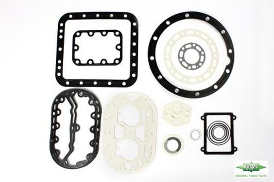 Picture of 372811-03 GASKET SET