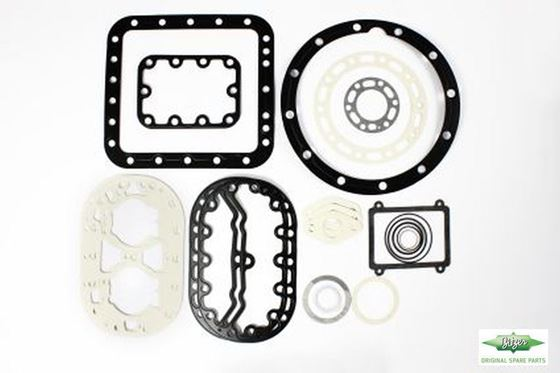 Picture of 372811-04 GASKET SET