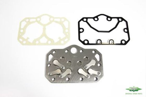Picture of 304063-30 VALVE PLATE COMPLETE GASKET