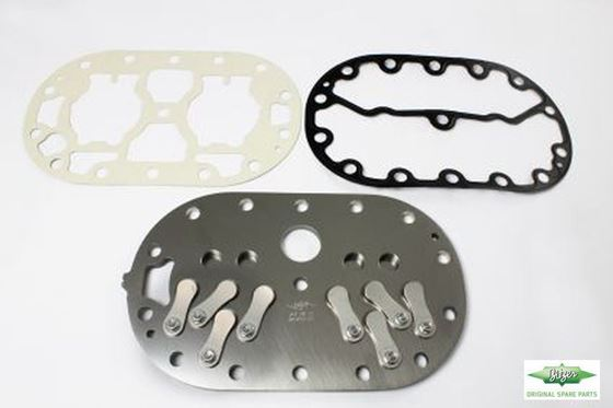Picture of 304051-01 VALVE PLATE COMPLETE GASKET